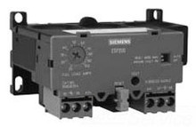 Siemens Industrial Controls 3UB85335HW2 50/200A 3PH Overload Relay