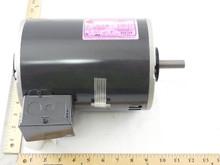 Taco 1661-025 1.5HP 230/460V 1750RPM 56 Motor