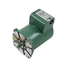 Taco 2400-007RP 115V 1/2HP For 2400-50,2400-70