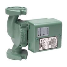 Taco 0013-VDTF3 1/6HP C.I. Circulator Pump Delta-T