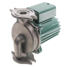 Taco 009-SF5 1/8HP 115V 3250RPM Stainless Steal Flange Circulator