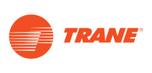 Trane HUS3877 Blower Housing W/Wheel&Bracket