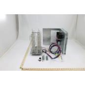 Trane HTR9220 12KW 480V3PH Electric Heater