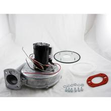 Trane FAN1306 120V 3500/2800RPM Fan Assembly