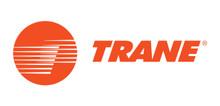 Trane UHEC031C0C0 Electric Unit Heater,3.3KW,277V1PH