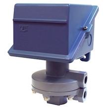 "United Electric H400K-455 5/80"" Spdt Nema4X Multiout Switch"