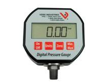 Veris Industries PD250AM Pressure Switch