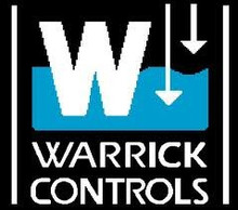 Warrick-Gems Sensors & Controls 3E4C S.S. Probe Fitting,4 Probes
