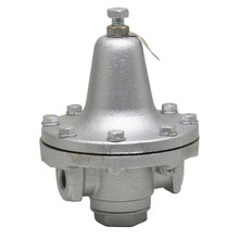 Watts 0830886 152A-1/2-145,Steam Pressure Regulator 3/15