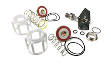 Watts 0794071 Total Repair Kit For Lf909 Ser