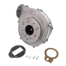 Weil McLain 383-500-040 Blower Assembly