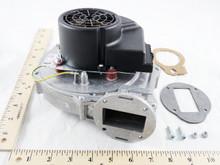 Weil McLain 383-500-035 Inducer Blower Assembly