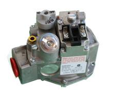 "Weil McLain 511-044-505 24V 3.5"" Wc Nat 3/4X1"" Gas Valve"
