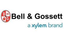 """Xylem-Bell & Gossett 107015 S-3""""Strt Flo Control Valve"""
