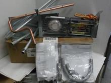 York 2SD04700624 York Smoke Detector Kit