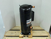 Aaon V47240 460V 3PH Compressor
