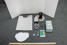 Aaon K01312 230/460V Ind Assembly Converson Kit