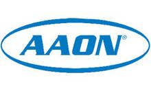 Aaon R32190 Heat Wheel Motor ERC-5245/62 3PH