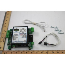 Aaon V12090 MODGAS-X Controller