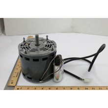 Aaon R30830 Energy Recovery Blower Motor