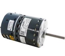 Amana-Goodman 0231K00033A 1hp Variable Speed ECM Motor