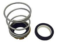 Armstrong Fluid Technology 975000-956 Seal Kit