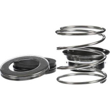 "Armstrong Fluid Technology 975000-955 Seal Kit, 1 1/8"" Shaft"