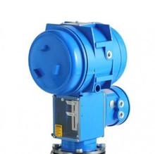 ASCO H30A2220H420 Proof/Close Actuator 120v