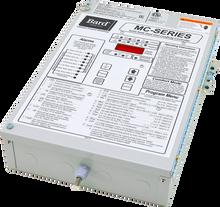 Bard HVAC MC4002-AC Controller with Base Alarm & Ethernet