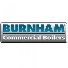 Burnham Boiler 105759-01 Blower Replacement Kit