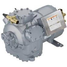 Carrier 06DM5376BC1200 230v3ph Reman Service Compressor