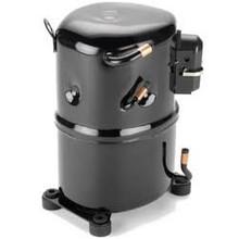 Carrier P032-3525K 230v 1ph 35500btu R410 Compressor