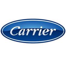 Carrier 0843P-0587 Outdoor Tem/Humidity Sensor