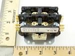Trane CTR2573 24v Coil 2P 30AMP Contactor