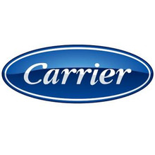 Carrier 48CH403124 Heat Exchanger