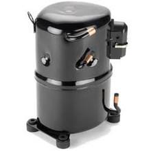 Carrier P032-3721 230v1ph 37,800btu R22 Reciprocating Compressor