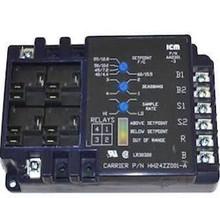 Carrier HK660010 Controller
