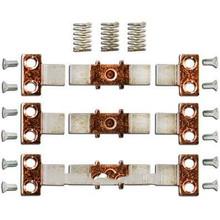 Cutler Hammer-Eaton 6-288 Main Contact Renewal Kit