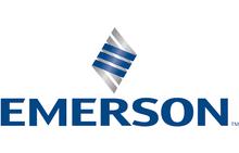 Emerson Flow Control (Alco) 37570 ADKS 400 21 Drier Shell