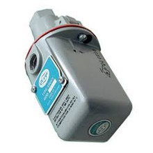 Fireye 45UV5-1101 UV Self Check Scanner