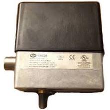 Fireye FX50-1 120V Chassis W/ IR Amplifier