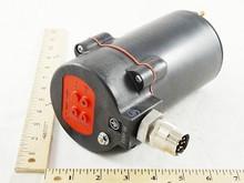 Fireye 85UVF1-1QD UV Scanner
