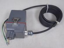 Fireye 55UV5-1009 UV Self Check Scanner