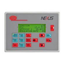 Fireye PPC4000 Air/Fuel Ratio Control