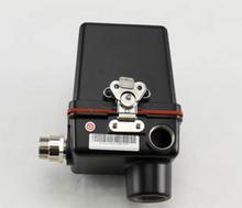 """Fireye 65UV5-1004EQD UV Flame Scanner 1""""BSP 1sec FFRT"""