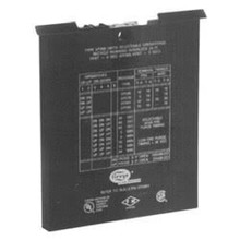 Fireye EP161 Programmable Module,60s Purge,10/30sTFI,NR