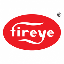 Fireye YZ300 120V Interlock Annunciator