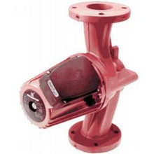 Grundfos 96402733 UPS32-160F 3/4hp 230v Pump