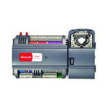 Honeywell  PVL6436AS-ILC Program Vav Control W/ Act Ilc