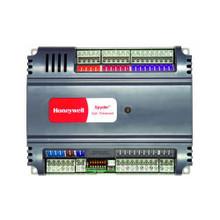 Honeywell  PUB6438S-ILC Spyder Program Unitary Control